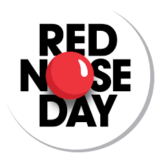 Red_Nose_Day_2021.png